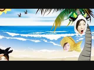 【トロトロ角煮を作る!】奄美の島豚、池田精肉店のアンビリーバボー!