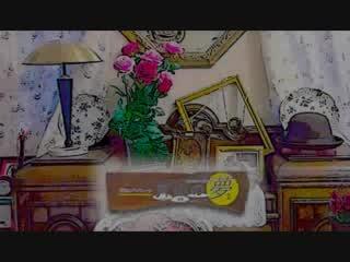 【月山の夢(福島市)】雑貨屋|レトロ雑貨・アンティーク雑貨、着物、食器、リメイク缶