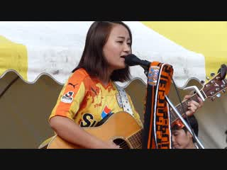 甲田さんの歌