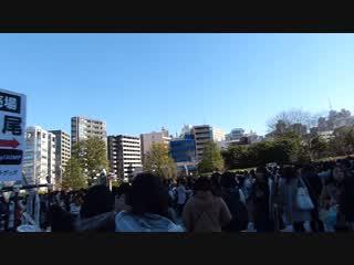 甲田さん 東京女子プロレスは1月4日