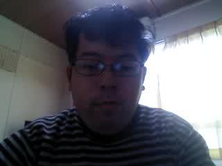 花巻南高校のいじめ動画について