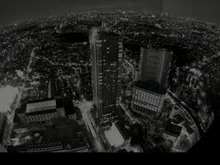 憂うつをぶっとばせ【オリジナル曲】(アコースティック)